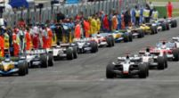 """Image: Will Imola return to F1? """"A race after Monza could even save money''"""