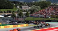Image: Marko: Two Austrian races are more or less confirmed