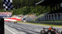 """Image: Obstacles for new start of the F1 season: """"Can we even enter the country?"""""""