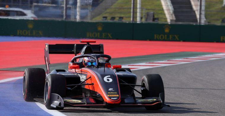 Macau GP winner: Sim racing is fun, but it's not entirely realistic
