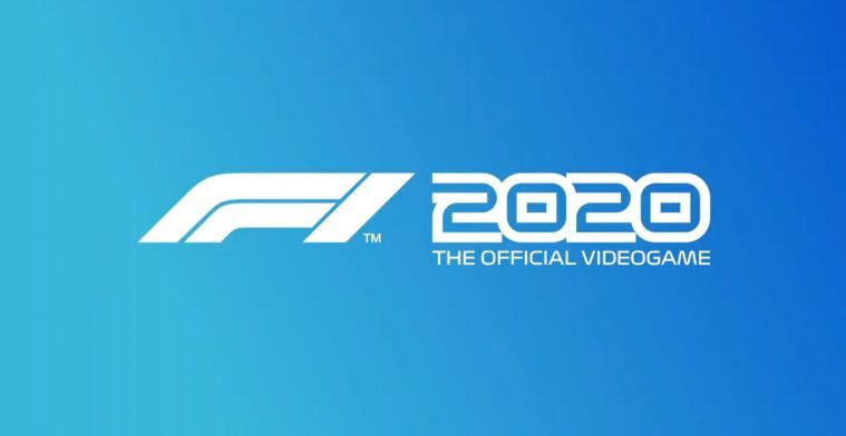 Unique in F1 2020: ''Driver market for Formula 1 and Formula 2 drivers''