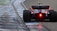Afbeelding: 'Een Grand Prix op Hockenheim is onrealistisch'