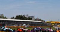 Afbeelding:  Gerucht: Canada onderzoekt mogelijkheden voor F1 race in de herfst