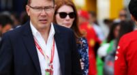 "Image: Hakkinen about racing without fans: ""it's good that F1 takes the initiative"""