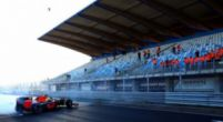 Image: Circuits fight for place on the 2020 calendar