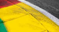 "Image: Belgian GP criticizes Bild after 'wrong' F1 calendar: ""Are not well informed"""