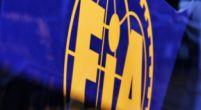 """Afbeelding: FIA waarschuwt raceklassen bij planning van kalender: """"Geen territoriale strijd!"""""""