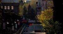 Image: Organisation GP Baku comes with deadline for the Grand Prix