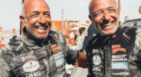 "Image: Coronel: ""Just postpone Zandvoort for a year"""
