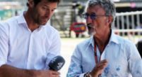 Image: ''Honda, Mercedes and Renault leave Formula 1 within two years''