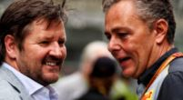 """Image: Former Pirelli top executive: """"F1 should have cancelled season''"""