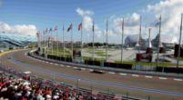 """Afbeelding: Rusland wil niet verplaatst worden op nieuwe F1-kalender: """"Fans hebben kaartje al"""""""