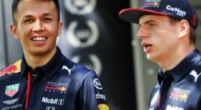Image: Red Bull Racing with two victories home after 'Grand Prix of the Netherlands