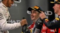 Image: Little hope for Verstappen: ''It's gonna be very hard to beat him.''