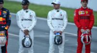 Image: Leclerc recals Austrian GP after simrace: 'With Albon there was less contact'