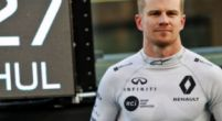 """Image: Hulkenberg does not rule out F1 return: """"If I see an opportunity, I'll take it"""""""