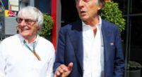Afbeelding: 'Ex-Ferrari baas wil gooi doen naar FIA-presidentschap'
