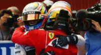 Afbeelding: GP Survival: zo kom jij het Grand Prix van Spanje-loze weekend door
