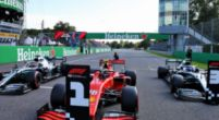 Image: Italian GP with spectators on 'new' date? Tweet from Monza raises questions