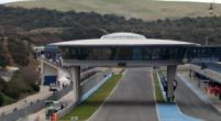 Image: MotoGP submits official request to start the season at the end of July