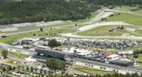 Afbeelding: Ziggo niet aanwezig bij Grand Prix van Oostenrijk: 'Geen garantie op interviews'