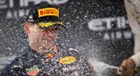 Afbeelding: Live 16:00: Revanche voor Verstappen in de tweede ronde Porsche Esports Supercup?