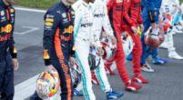 Afbeelding: Line-up Virtuele Spaanse Grand Prix bekend: Zes F1-coureurs aan de start