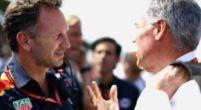 Afbeelding: Formule 1 sluit niet uit dat 2020-seizoen toch pas eindigt in januari