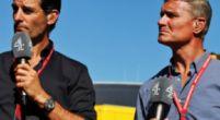 """Afbeelding: Webber: """"Formule 1 is een van de zwaarst getroffen sporten door coronavirus"""""""