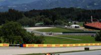 Afbeelding: GP Oostenrijk 2018 vandaag te zien op Ziggo Sport