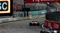 Afbeelding: FIA onderzocht zware en fatale incidenten en komt met strengere veiligheidseisen