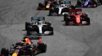 Afbeelding: Weekly Update | Nederlandse GP 2021 niet eens zeker en grote klappen voor topteams