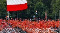 Afbeelding: Harde kritiek op race in Oostenrijk: ''Die bubbel is te mooi om waar te zijn''