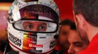Image: Column: It is finally clear that Vettel is not one of the very best