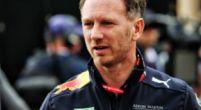 """Afbeelding: Horner: """"Vettel bij Red Bull Racing is niet het beste voor het team"""""""