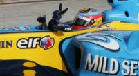 Afbeelding: 'Alonso keert terug in de Formule 1 bij Renault als opvolger van Ricciardo'