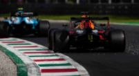 Image: 'Organizers Italian GP aim for weekend with spectators'