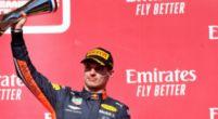 Afbeelding: De statistieken van Max Verstappen: Nu al één van de beste coureurs zonder titel