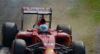 Afbeelding: Achtergrond: Vettel was niet de eerste kampioen die Ferrari moest verlaten
