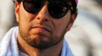 "Image: Perez: ""Acquisition of Aston Martin does add pressure"""
