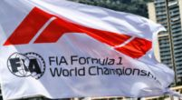 "Image: FIA: ""Driving 100 percent on sustainable fuel in F1 as early as 2023"""