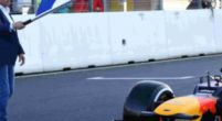 """Afbeelding: Lammers wil minder ingrijpende Formule 1-weekenden: """"Avondraces wellicht?"""""""