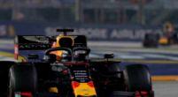 Afbeelding: Grand Prix van Singapore zal niet achter gesloten deuren gehouden worden