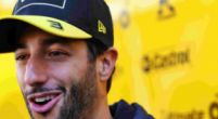 Afbeelding: Verlaat Ricciardo een zinkend schip of is hij puur op geld belust?