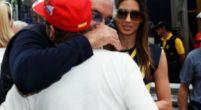 Afbeelding: Briatore weet het zeker: ''Alonso is gemotiveerd en klaar voor een terugkeer''