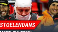 Afbeelding: Renault F1 feliciteert Verstappen en Silly Season is begonnen! | F1 weekly Update