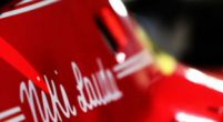 """Image: Marko: """"Niki Lauda is not to be forgotten and always will be"""""""