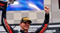 Afbeelding: Kijktip: Verstappen en Horner geven commentaar bij Grand Prix van Duitsland 2019