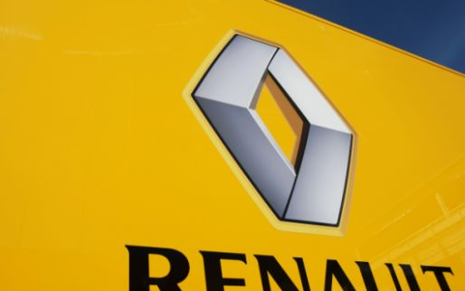 Renault has to cut 2 billion euros: Will the F1 team get into trouble?