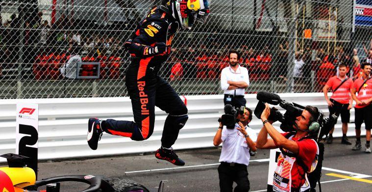 Survival GP: Zo kom jij het Grand Prix loze weekend door